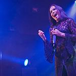 Концерт Тарьи Турунен в Екатеринбурге, фото 30