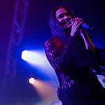 Концерт Тарьи Турунен в Екатеринбурге, фото 31