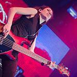 Концерт Тарьи Турунен в Екатеринбурге, фото 34