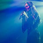 Концерт Тарьи Турунен в Екатеринбурге, фото 39