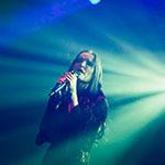 Концерт Тарьи Турунен в Екатеринбурге, фото 40