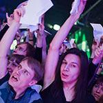 Концерт Тарьи Турунен в Екатеринбурге, фото 50