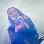 Концерт Тарьи Турунен в Екатеринбурге, фото 54