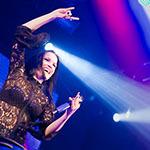 Концерт Тарьи Турунен в Екатеринбурге, фото 55