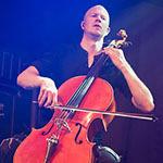 Концерт Тарьи Турунен в Екатеринбурге, фото 58