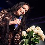 Концерт Тарьи Турунен в Екатеринбурге, фото 59