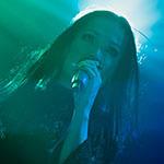 Концерт Тарьи Турунен в Екатеринбурге, фото 61