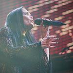 Концерт Тарьи Турунен в Екатеринбурге, фото 63
