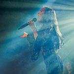Концерт Тарьи Турунен в Екатеринбурге, фото 64