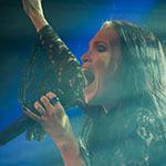 Концерт Тарьи Турунен в Екатеринбурге, фото 65