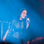 Концерт Тарьи Турунен в Екатеринбурге, фото 66