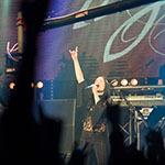 Концерт Тарьи Турунен в Екатеринбурге, фото 68