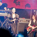 Концерт Тарьи Турунен в Екатеринбурге, фото 71