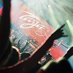 Концерт Тарьи Турунен в Екатеринбурге, фото 72