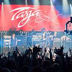 Концерт Тарьи Турунен в Екатеринбурге, фото 73