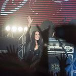 Концерт Тарьи Турунен в Екатеринбурге, фото 74