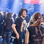 Концерт Тарьи Турунен в Екатеринбурге, фото 75