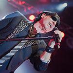 Концерт Scorpions в Екатеринбурге, фото 20