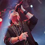 Концерт Scorpions в Екатеринбурге, фото 22