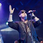 Концерт Scorpions в Екатеринбурге, фото 37