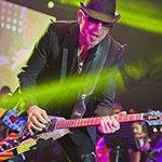 Концерт Scorpions в Екатеринбурге, фото 55
