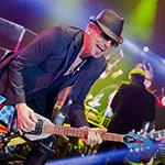 Концерт Scorpions в Екатеринбурге, фото 58