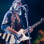 Концерт Scorpions в Екатеринбурге, фото 60
