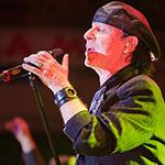 Концерт Scorpions в Екатеринбурге, фото 61