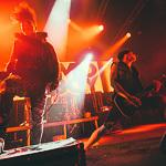 Концерт Eskimo Callboy в Екатеринбурге, фото 24