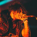 Концерт Eskimo Callboy в Екатеринбурге, фото 25