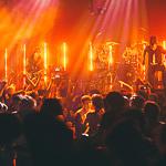 Концерт Eskimo Callboy в Екатеринбурге, фото 26