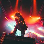 Концерт Eskimo Callboy в Екатеринбурге, фото 27