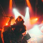 Концерт Eskimo Callboy в Екатеринбурге, фото 29