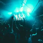 Концерт Eskimo Callboy в Екатеринбурге, фото 34