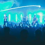 Концерт Eskimo Callboy в Екатеринбурге, фото 42
