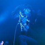Концерт Eskimo Callboy в Екатеринбурге, фото 43