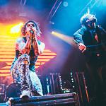 Концерт Eskimo Callboy в Екатеринбурге, фото 44