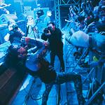 Концерт Eskimo Callboy в Екатеринбурге, фото 53