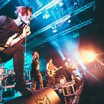 Концерт Eskimo Callboy в Екатеринбурге, фото 55