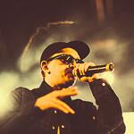 Концерт Serial Killers в Екатеринбурге, фото 7