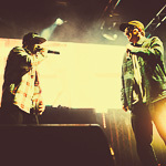 Концерт Serial Killers в Екатеринбурге, фото 8