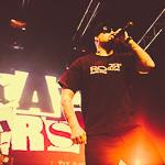 Концерт Serial Killers в Екатеринбурге, фото 21