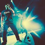Концерт Serial Killers в Екатеринбурге, фото 27