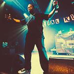 Концерт Serial Killers в Екатеринбурге, фото 28