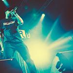 Концерт Serial Killers в Екатеринбурге, фото 31