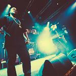 Концерт Serial Killers в Екатеринбурге, фото 33