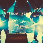 Концерт Serial Killers в Екатеринбурге, фото 36