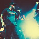 Концерт Serial Killers в Екатеринбурге, фото 38