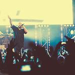 Концерт Serial Killers в Екатеринбурге, фото 41