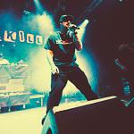 Концерт Serial Killers в Екатеринбурге, фото 42